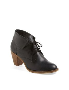 jasperr-lace-up-boot by steve-madden