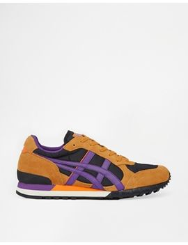 colorado-85-trainers by onitsuka-tiger