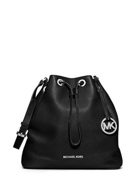 large-jules-drawstring-shoulder-bag by michael-michael-kors