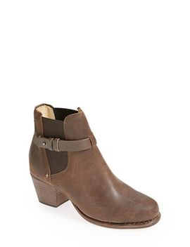 durham-bootie by rag-&-bone