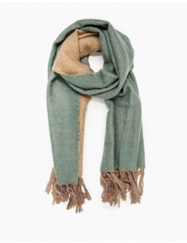 west-scarf by need-supply-co