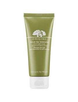 drink-up™-intensive-overnight-mask-to-quench-skins-thirst by origins