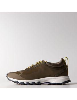 xt-adizero-20-shoes by adidas