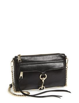 mini-mac-convertible-crossbody-bag by rebecca-minkoff