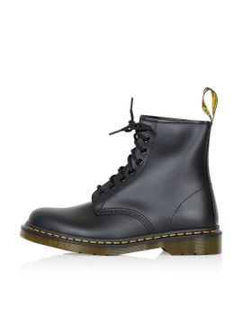 dr-martens-1460-8-eyelet-boots by topshop