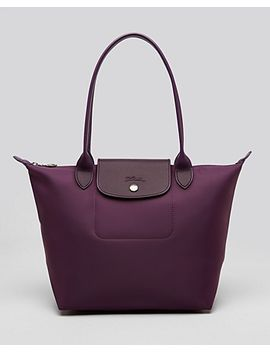 planetes-medium-tote by longchamp