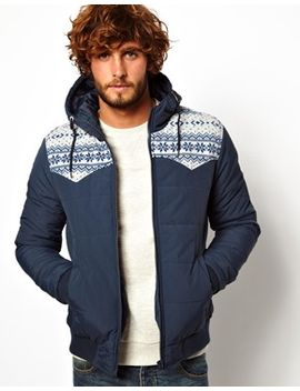 asos-quilted-jacket by asos