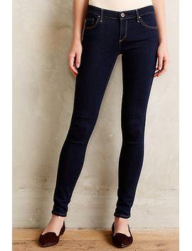 ag-legging-jeans by ag