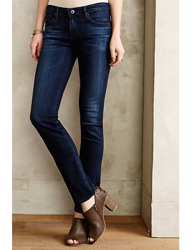 ag-stevie-mid-rise-ankle-jeans by ag-jeans