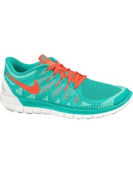 nike-womens-free-50-running-shoe by nike®