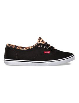 leopard-binding-authentic-lo-pro by vans