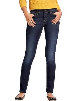 womens-the-flirt-skinny-jeans by old-navy