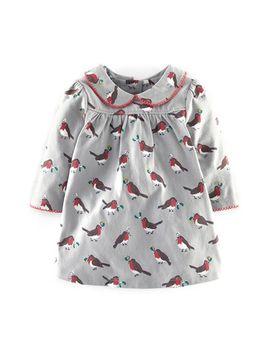 pretty-collar-jersey-dress by mini-boden
