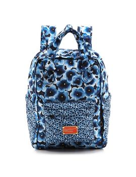 pretty-knapsack by marc-by-marc-jacobs