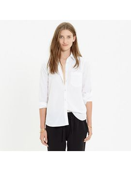 essential-white-boyshirt by madewell
