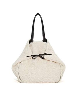 shear-madness-reversible-bag by nasty-gal