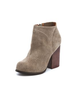 hanger-suede-booties by jeffrey-campbell