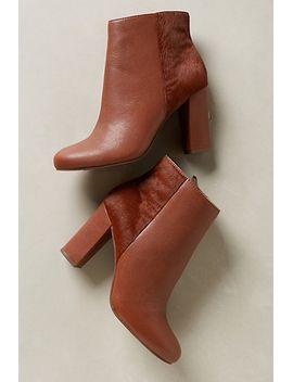 seychelles-darigo-boots by seychelles