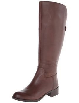 franco-sarto-womens-cricket-wide-calf-riding-boot by franco-sarto