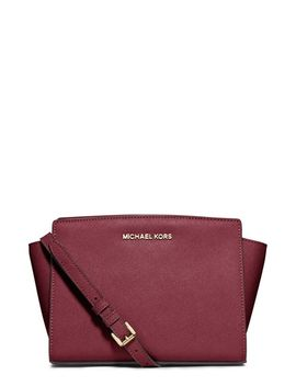 medium-selma-saffiano-leather-crossbody-bag by michael-michael-kors