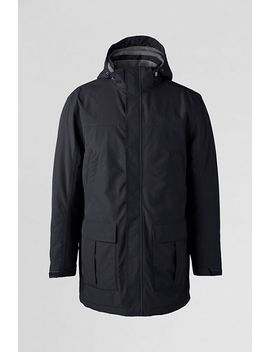 mens-waterproof-squall-parka by lands-end