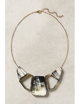 altitude-necklace by anthropologie