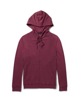 basel-stretch-micro-modal-hoodie by derek-rose