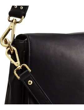 leather-messenger-bag by h&m