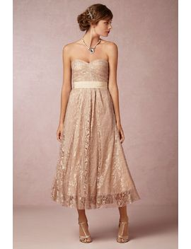 bianca-dress by bhldn