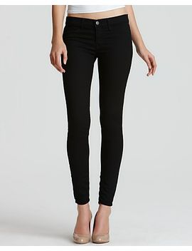 j-brand-black-denim-leggings by bloomingdales