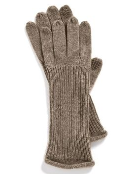 halogen®-touch-tech-cashmere-gloves by nordstrom