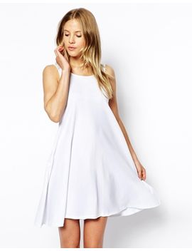asos-swing-dress by asos-collection