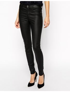 river-island-coated-molly-jean by river-island