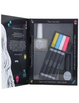 ciate-manicure,-chalkboard by ciate