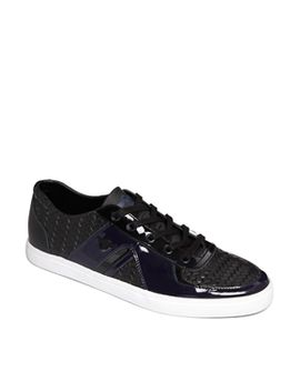 creative-recreation-milano-xvi-sneakers by creative-recreation