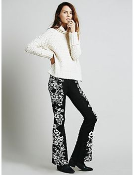 cuddle-up-flares by free-people