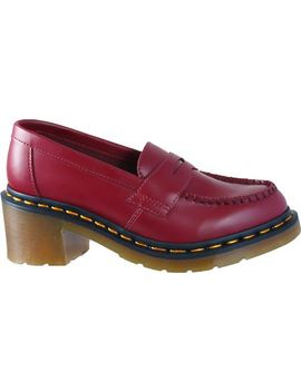 dr-martens-womens-kizzy-penny-loafer,black,8-m-uk-_-10-b(m)-us by dr-martens