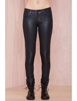 cult-of-individuality-roadside-attraction-moto-jean by nasty-gal