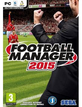 football-manager-2015-(pc_mac) by sega