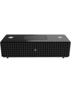 authentics-l8-two-way-speaker-system-with-wireless-streaming by jbl