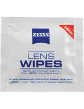 moist-cleaning-wipes-(20-pack) by zeiss