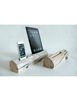 driftwood-dock-for-a-combination-of-devices by docksmith