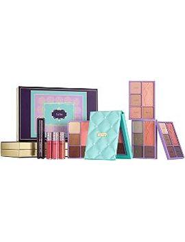 away-oui-go-portable-palette-&-collectors-set by tarte