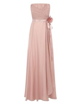 allure-maxi-dress by coast