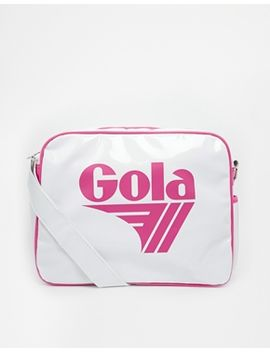 gola-redford-patent-bag by gola