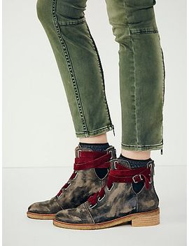 jenning-lace-up-boot by free-people