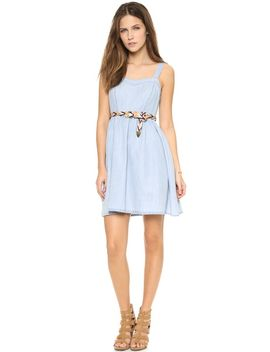 lex-dress by bb-dakota