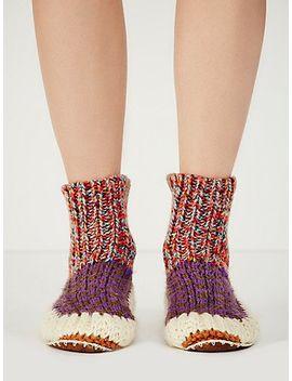 handknit-alpaca-slipper by free-people
