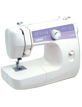 brother-ls2125i-sewing-and-mending-machine-factory-refurbished by brother