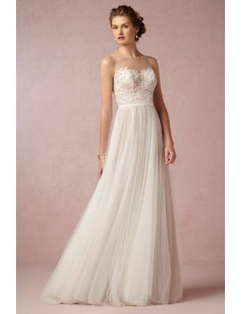 penelope-gown by bhldn